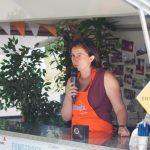 07. Emeline Bergeron, Goji-Jun 08-2
