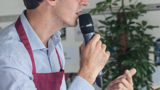 18. Vainqueur Paris - Gonzague de Borde, Mini Green Power-Jun 14-4