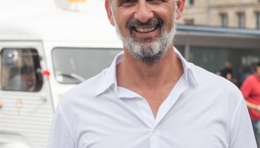 20. Vainqueur Bordeaux-Frédéric Lafage-Orfea-Jun 13-10