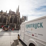 fundtruck 2017
