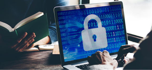 Les français sont préoccupés par la protection de leurs données personnelles