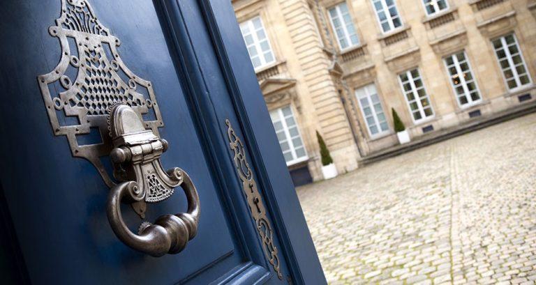 Dossier IFI 2/4 : Les propositions du nouvel impôt sur la fortune et son impact sur le patrimoine