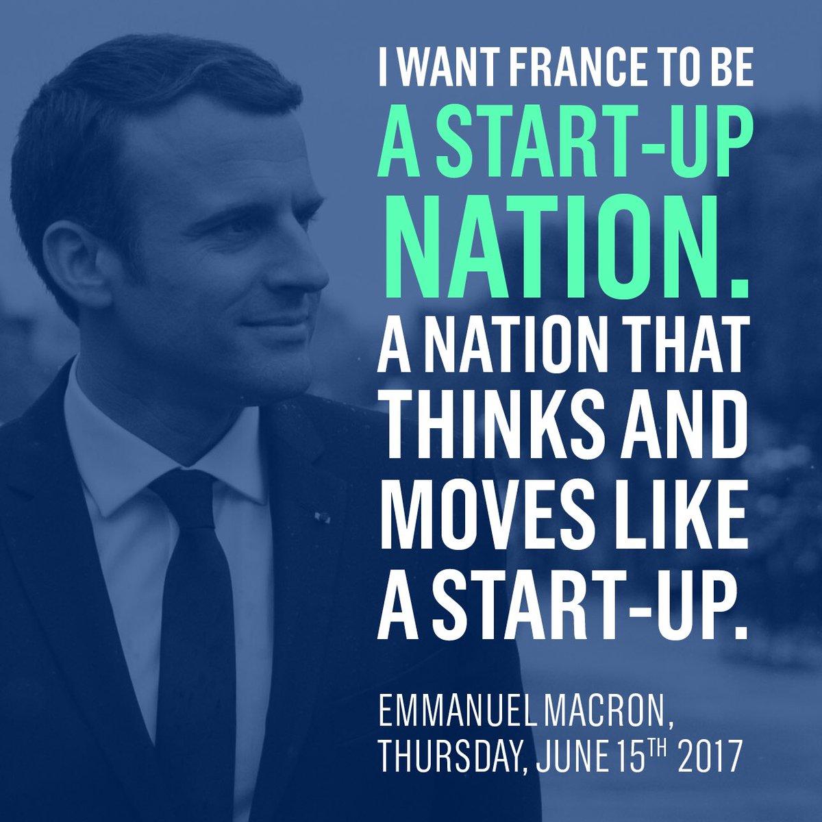 Dossier IFI 4/4 : Quelles pistes pour un dispositif fiscal incitatif pour les start-up en France ?