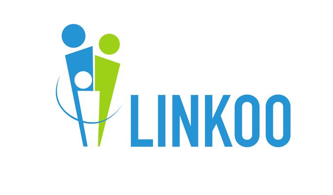 OBJETS CONNECTÉS : LINKOO TECHNOLOGIES OUVRE SON CAPITAL SUR SOWEFUND