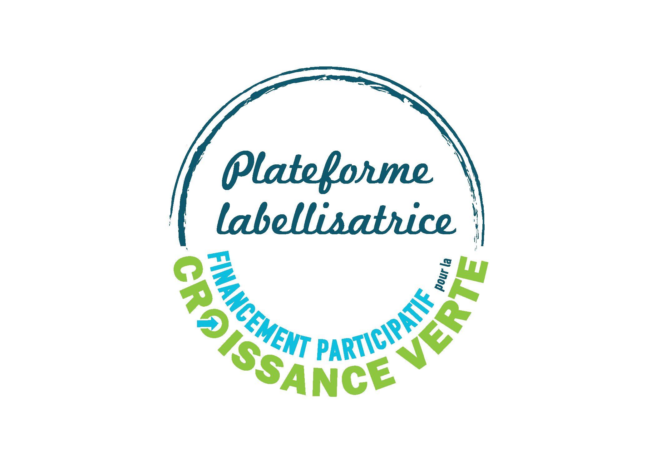 Croissance Verte : nouveau label d'investissement pour de nouvelles opportunités !