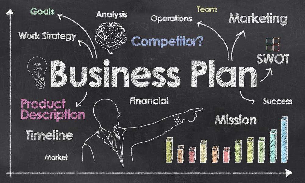 Comment convaincre avec un Business Plan Financier ?