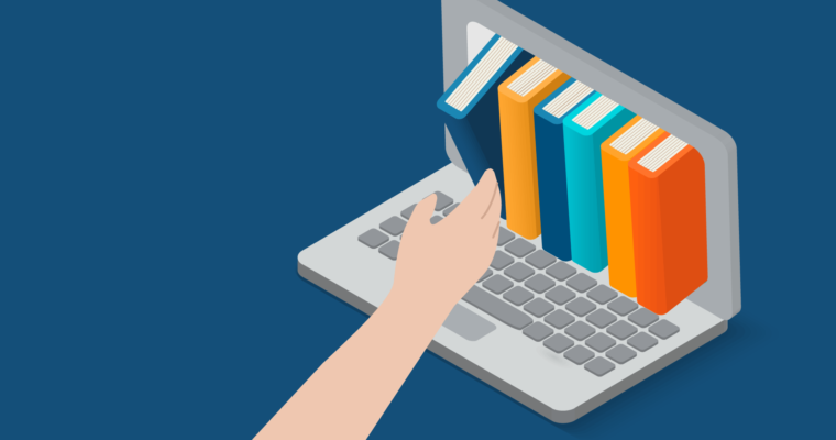 Le marché du E-learning