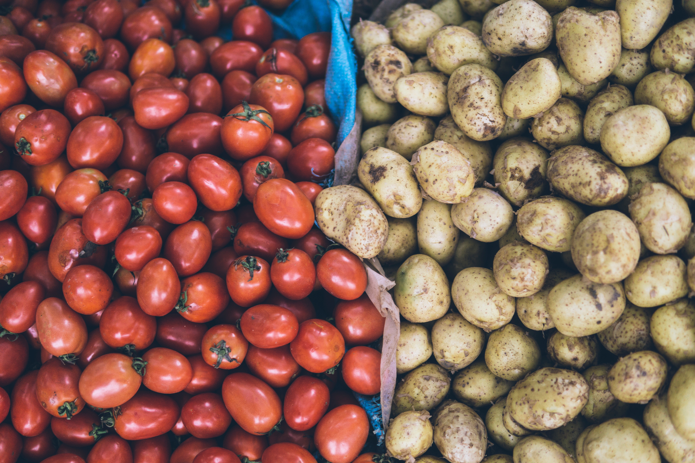Agritech : Un agriculteur dans la ville