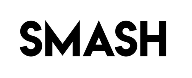 Pour les entreprises, Smash transforme le transfert de fichiers en nouveau canal de communication.