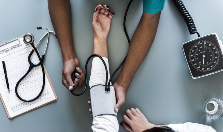 La Healthtech : anticiper et répondre aux problématiques de la santé de demain