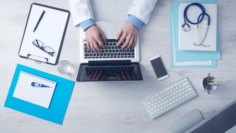 MedTech : Le pari fou de soigner le cancer