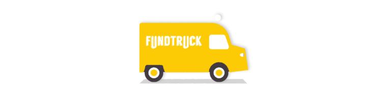 Qui sont les 7 finalistes du concours Fundtruck 2019 ?