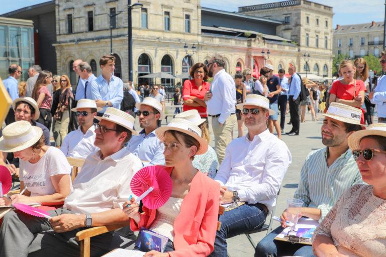 Découvrez les finalistes du concours Fundtruck Sud Provence-Alpes-Côte d'Azur