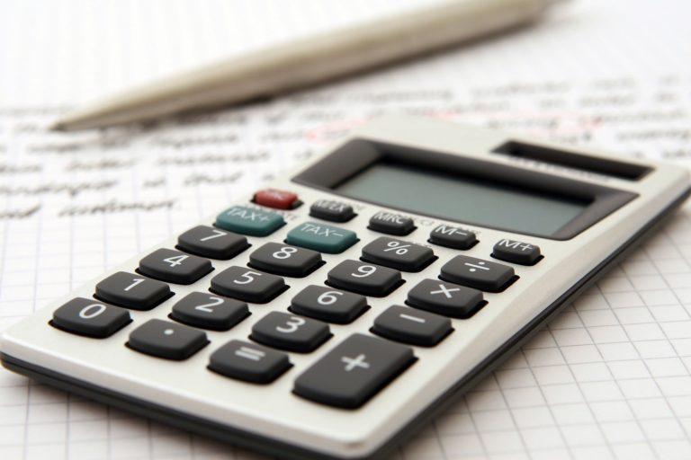 Dispositif «Madelin/IR PME», la réduction d'impôt passe de 18 à 25% !