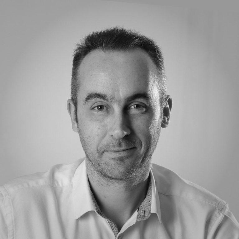 Portrait d'entrepreneur : Guillaume Delai, Co-fondateur et CEO d'Ogoxe