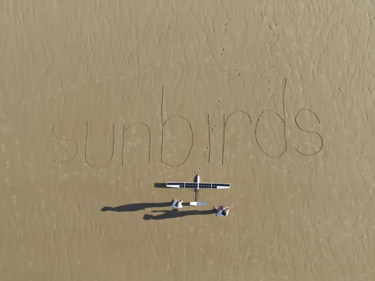 Le pouvoir des drones, un potentiel d'innovation infini ?