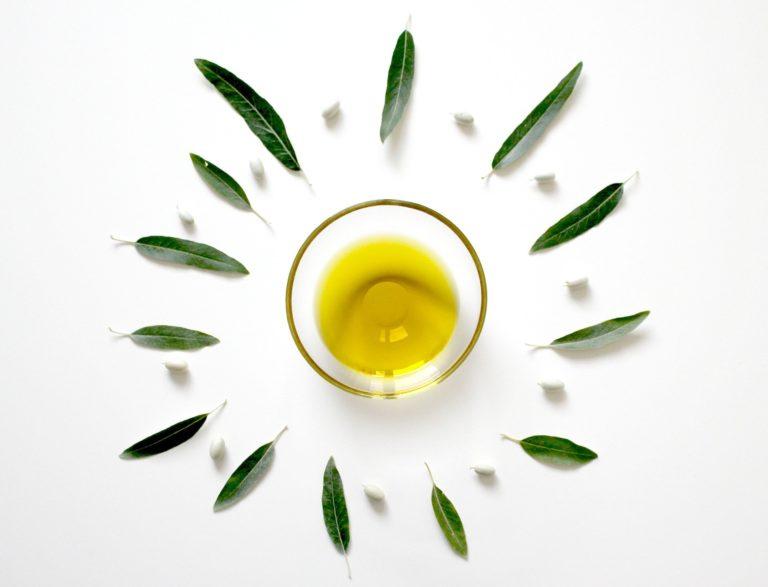 Les huiles alimentaires, un marché en plein changement au profit de l'environnement