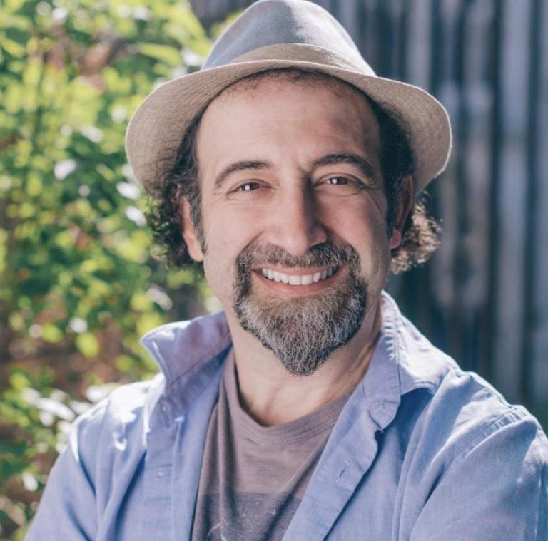 Portrait d'entrepreneur : Fabien Sauleman, co-fondateur de Poulehouse